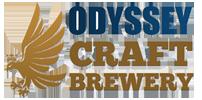 Odyssey Craft Brewery